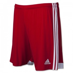 Adidas Regista Shorts Hose...